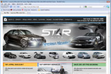 www.star-hire.co.uk